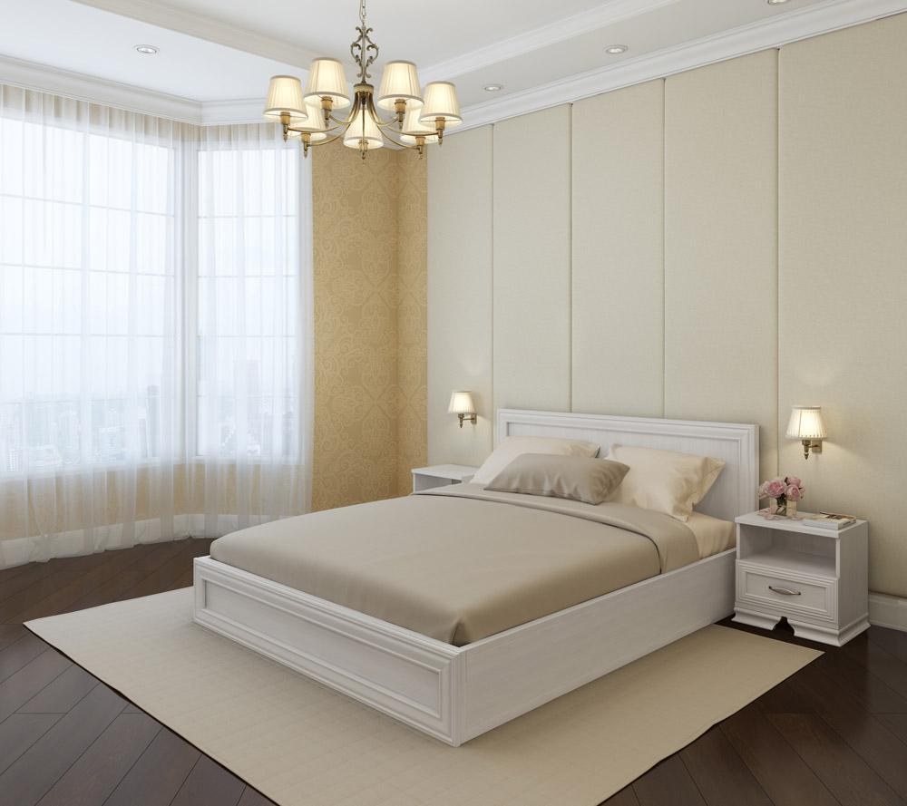 кровати в спальню минск каталог кроватей для спальни ами мебель