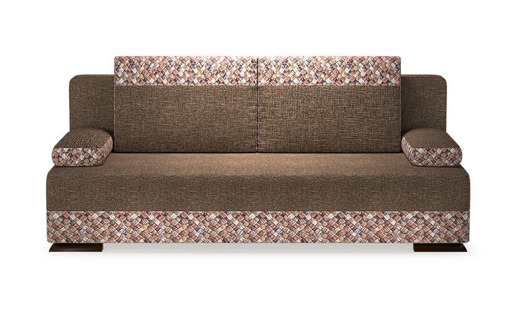 компактный диван кровать ами мебель