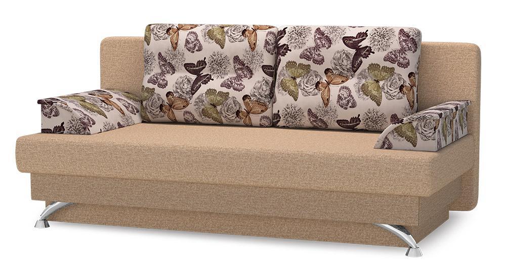 качественные диваны в ами мебель ами мебель
