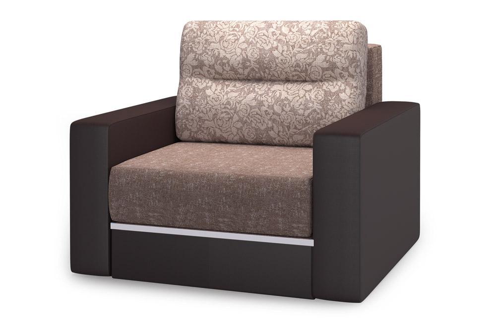 кресло кровать фото