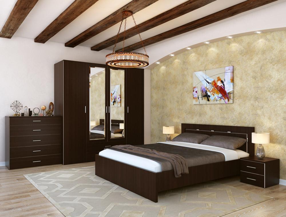спальня ривьера купить мебель для спальни ами мебель