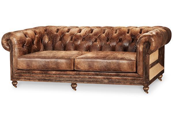 кожаный диван купить в интернет магазине ами мебель