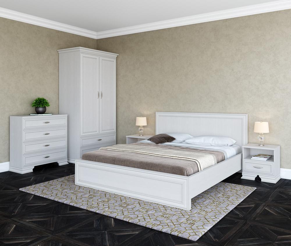 купить спальню каталог готовых спальных гарнитуров ами мебель