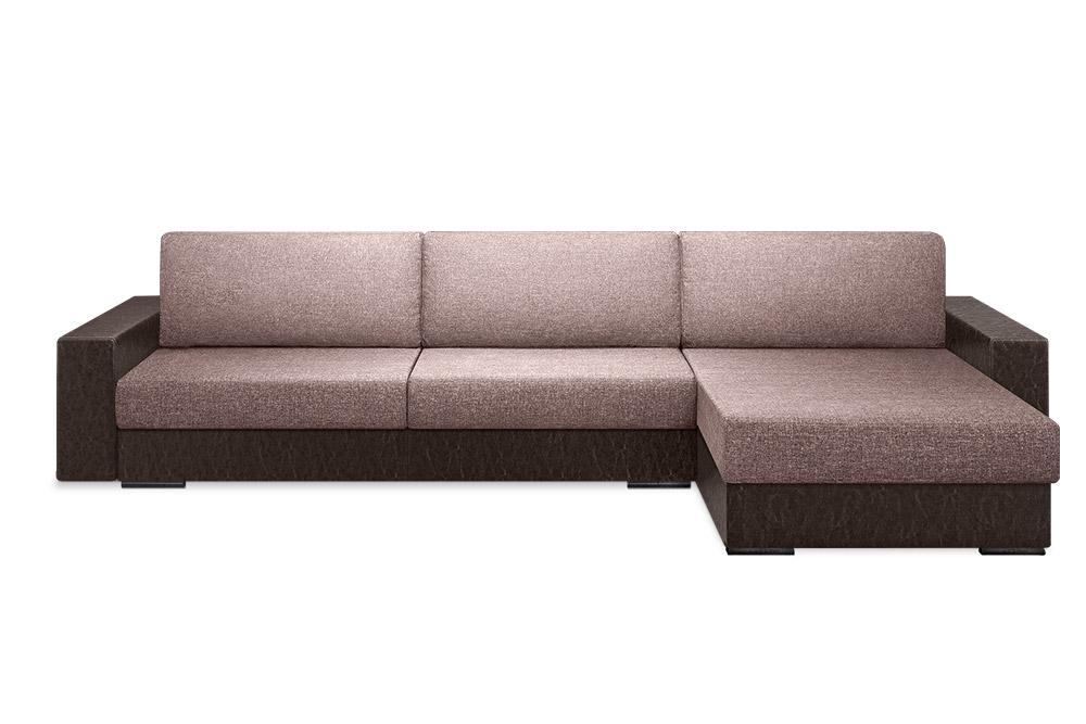 Купить угловой диван в интернет-магазине | Ами Мебель