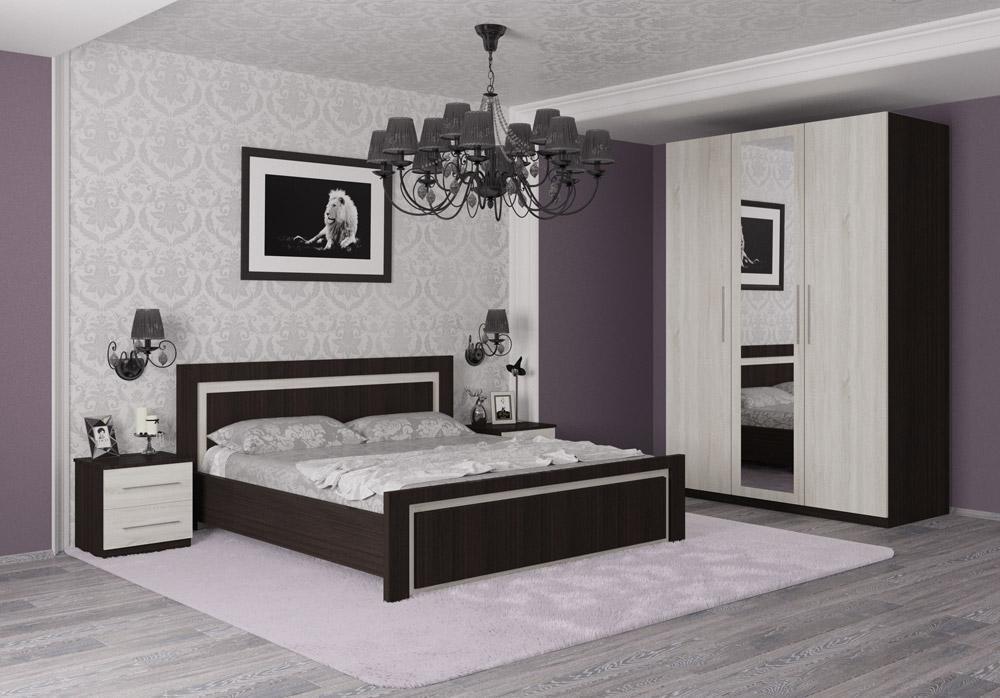 уютная спальня купить мебель для спальни ами мебель