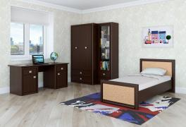 каталог мебели для детской комнаты с ценами ами мебель